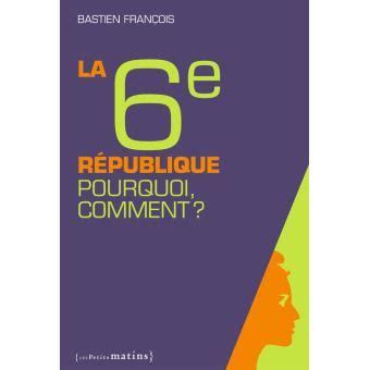 La république by Plato on iBooks - itunesapplecom