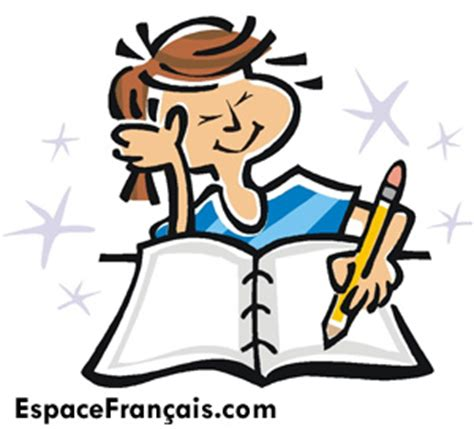Literature review on assignment problem